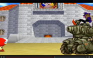 Screenshot (316)