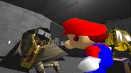The Mario Concert 103