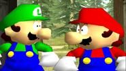 Mario's Valentine Advice 009