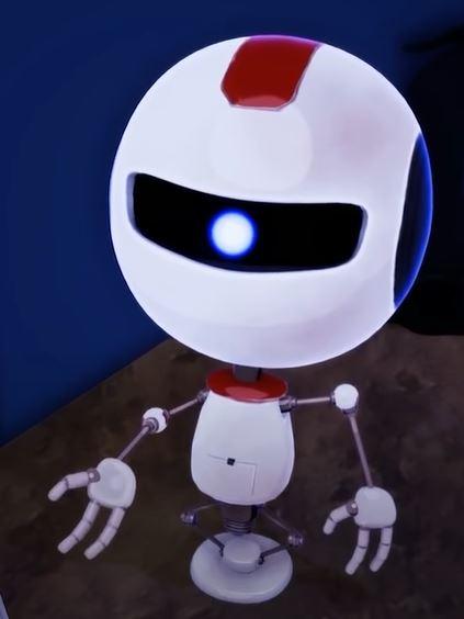 Bot Boys