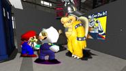 SMG4 The Mario Convention 023