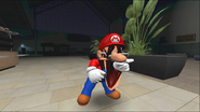 War On Smash Bros Ultimate 153