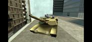 F977BF7D-A54C-40D8-8DEF-AE8BD3E9022D