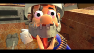 Mad Mario 045