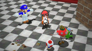 Mario And The T-Pose Virus 054