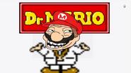 Dr.Mario Trollface