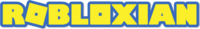 Noob logo revamp.png