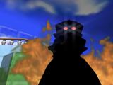 R64: Mario's Spageti Delivary/Gallery