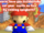 SM64 Guides: How to Get dem Coins./Gallery