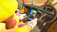 Mad Mario 054
