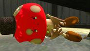 Mario's Valentine Advice 007