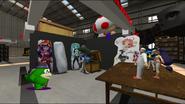 SMG4 The Mario Convention 049