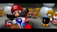 SMG4 The Mario Convention 098
