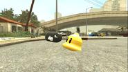 Stupid Mario 3D World 072
