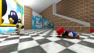 Stupid Mario Paint 055
