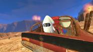 Mad Mario 029