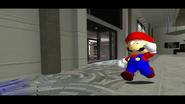 Mario The Ultimate Gamer 032