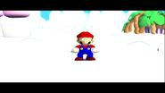 Stupid Mario 3D World 247