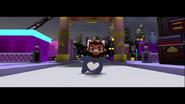 Stupid Mario 3D World 279