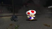 Stupid Mario 3D World 097