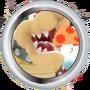Catch pokeman