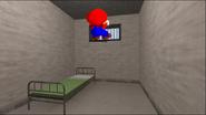 Mario's Prison Escape 004