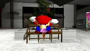 Mario The Ultimate Gamer 010