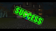 Super Challenge 64 306
