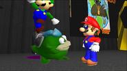 The Mario Concert 190