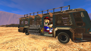 Mad Mario 215