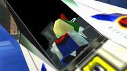 If Mario Was In... Starfox (Starlink Battle For Atlas) 018