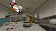 Mario's Hell Kitchen 179