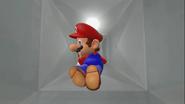 Mario's Prison Escape 147