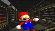 SMG4 Mario and the Waluigi Apocalypse 069