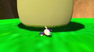 Stupid Mario 3D World 177