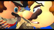 Mad Mario 069