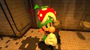 Mario SAW 024