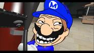 War On Smash Bros Ultimate 187