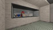 Mario's Prison Escape 076