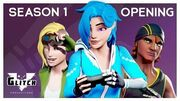 Meta_Runner_Season_1_-_Official_Opening