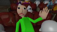 SMG4 Mario's Late! 149