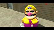SMG4 Mario The Scam Artist 030