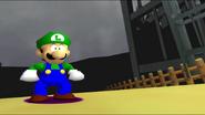 SMG4 The Mario Purge (Halloween 2018) 177