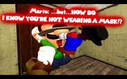 Screenshot 20200925-234057 YouTube