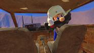 Mad Mario 011