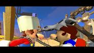 Mad Mario 066