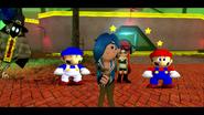 SMG4 The Mario Carnival 103