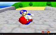 Screenshot (164)