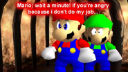 Screenshot (76)