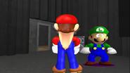 The Mario Concert 197